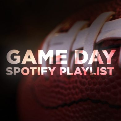 Grotto Super Bowl Spotify Playlist | #GrottoMusic