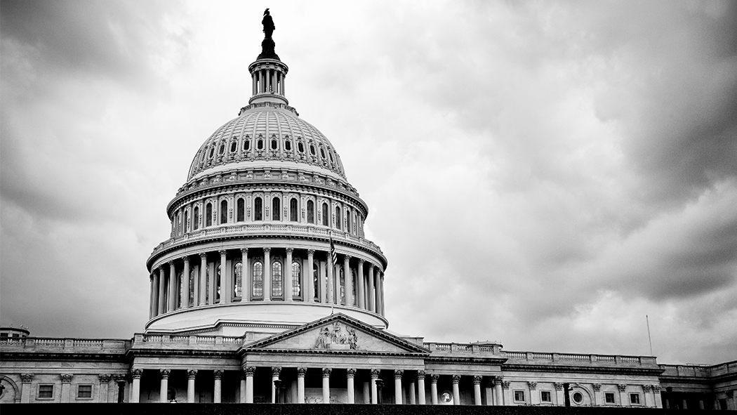 The USCCB invites all Catholics to call their members of Congress to protect Dreamers. Find out more by reading this.