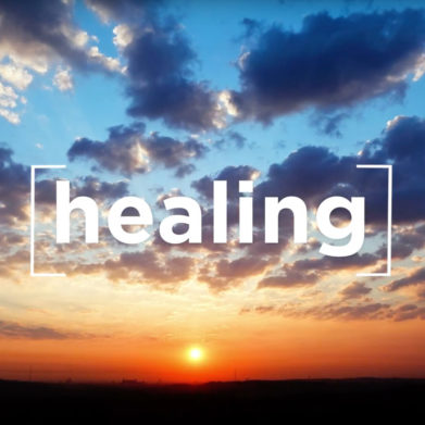 """Isaiah 35:10 scripture on healing: """"Earth has no sorrow that heaven cannot heal."""""""
