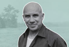 Who-is-Thomas-Merton
