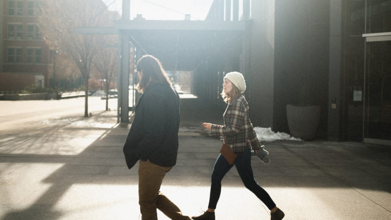Is codependency bad for you? This author explains what it is and why it can be harmful.