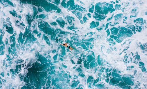 Follow these guidelines for how to save the oceans, no matter where you live.
